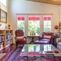 Original Family Cottage Home Hollywood-Wilshire