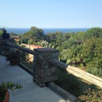 Villa Mimare