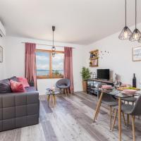 Fara apartment