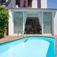 New Opening Villa Oasis Terramar