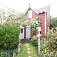 Mardale Cottage