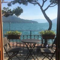 Appartamenti in Riva