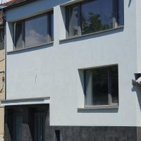 Small Apartments Denisa