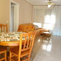 Constanti Apartament DS