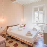 Bellavalle ROOMS Vinci Florence Tuscany
