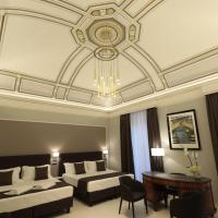 ETNEA STYLE CATANIA LUXURY ROOMS