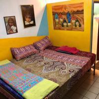 Vida Guesthouse Chiang Mai