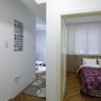 Apartment Promenada 35