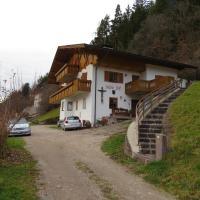 Kabishof