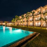 Gallery NaiHarn Luxury Lakeview