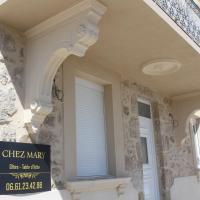 Chez Mary