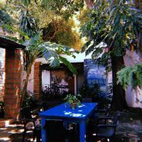 Hostal Provincia Valledupar