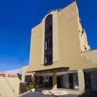 Hotel Igapó
