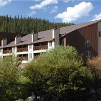 Copper Valley 114