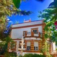 Villa Laurene