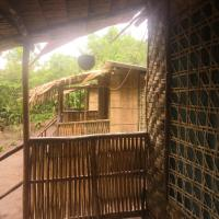 Kokopo Rabaul Home-stay