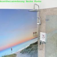 Fuchs-Dobry 5 Apartments 40qm-60qm