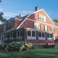 Inn at Jackson