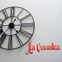 La Viscontea
