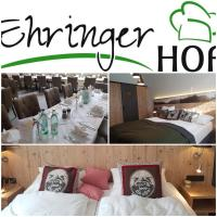 Ehringer Hof