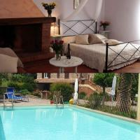 Villa Lucrezia Suites in Tuscany </h2 </a <div class=sr-card__item sr-card__item--badges <div class= sr-card__badge sr-card__badge--class u-margin:0  data-ga-track=click data-ga-category=SR Card Click data-ga-action=Hotel rating data-ga-label=book_window:  day(s)  <span class= bh-quality-bars bh-quality-bars--small   <svg class=bk-icon -iconset-square_rating color=#FEBB02 fill=#FEBB02 height=12 width=12<use xlink:href=#icon-iconset-square_rating</use</svg<svg class=bk-icon -iconset-square_rating color=#FEBB02 fill=#FEBB02 height=12 width=12<use xlink:href=#icon-iconset-square_rating</use</svg<svg class=bk-icon -iconset-square_rating color=#FEBB02 fill=#FEBB02 height=12 width=12<use xlink:href=#icon-iconset-square_rating</use</svg </span </div   <div style=padding: 2px 0  <div class=bui-review-score c-score bui-review-score--smaller <div class=bui-review-score__badge aria-label=Arviopisteet: 8,9 8,9 </div <div class=bui-review-score__content <div class=bui-review-score__title Loistava </div </div </div   </div </div <div class=sr-card__item   data-ga-track=click data-ga-category=SR Card Click data-ga-action=Hotel location data-ga-label=book_window:  day(s)  <svg class=bk-icon -iconset-geo_pin sr_svg__card_icon focusable=false height=12 width=12<use xlink:href=#icon-iconset-geo_pin</use</svg <div class= sr-card__item__content   Suvereto • <span 300 m </span  keskustasta </div </div </div </div </div </li <div data-et-view=cJaQWPWNEQEDSVWe:1</div <li id=hotel_272489 data-is-in-favourites=0 data-hotel-id='272489' class=sr-card sr-card--arrow bui-card bui-u-bleed@small js-sr-card m_sr_info_icons card-halved card-halved--active   <div data-href=/hotel/it/casa-vacanze-il-chiostro.fi.html onclick=window.open(this.getAttribute('data-href')); target=_blank class=sr-card__row bui-card__content data-et-click=  <div class=sr-card__image js-sr_simple_card_hotel_image has-debolded-deal js-lazy-image sr-card__image--lazy data-src=https://q-cf.bstatic.com/xdata/images/hotel/square200/140630665.jpg?k=e050298d932f165966fc41d89f651a9aadb73536148a51c96e091b0bf210c8ca&o=&s=1,https://q-cf.bstatic.com/xdata/images/hotel/max1024x768/140630665.jpg?k=c775a8be67da4ecffe5052ee19e43a7a9459bbeadec3ca83769cd0b8ffa7f3db&o=&s=1  <div class=sr-card__image-inner css-loading-hidden </div <noscript <div class=sr-card__image--nojs style=background-image: url('https://q-cf.bstatic.com/xdata/images/hotel/square200/140630665.jpg?k=e050298d932f165966fc41d89f651a9aadb73536148a51c96e091b0bf210c8ca&o=&s=1')</div </noscript </div <div class=sr-card__details data-et-click=     data-et-view=  <div class=sr-card_details__inner <a href=/hotel/it/casa-vacanze-il-chiostro.fi.html onclick=event.stopPropagation(); target=_blank <h2 class=sr-card__name u-margin:0 u-padding:0 data-ga-track=click data-ga-category=SR Card Click data-ga-action=Hotel name data-ga-label=book_window:  day(s)  Il Chiostro Appartamenti & Suites </h2 </a <div class=sr-card__item sr-card__item--badges <div class= sr-card__badge sr-card__badge--class u-margin:0  data-ga-track=click data-ga-category=SR Card Click data-ga-action=Hotel rating data-ga-label=book_window:  day(s)  <span class= bh-quality-bars bh-quality-bars--small   <svg class=bk-icon -iconset-square_rating color=#FEBB02 fill=#FEBB02 height=12 width=12<use xlink:href=#icon-iconset-square_rating</use</svg<svg class=bk-icon -iconset-square_rating color=#FEBB02 fill=#FEBB02 height=12 width=12<use xlink:href=#icon-iconset-square_rating</use</svg<svg class=bk-icon -iconset-square_rating color=#FEBB02 fill=#FEBB02 height=12 width=12<use xlink:href=#icon-iconset-square_rating</use</svg </span </div   <div style=padding: 2px 0  <div class=bui-review-score c-score bui-review-score--smaller <div class=bui-review-score__badge aria-label=Arviopisteet: 8,9 8,9 </div <div class=bui-review-score__content <div class=bui-review-score__title Loistava </div </div </div   </div </div <div class=sr-card__item   data-ga-track=click data-ga-category=SR Card Click data-ga-action=Hotel location data-ga-label=book_window:  day(s)  <svg class=bk-icon -iconset-geo_pin sr_svg__card_icon focusable=false height=12 width=12<use xlink:href=#icon-iconset-geo_pin</use</svg <div class= sr-card__item__content   Suvereto • <span 100 m </span  keskustasta </div </div </div </div </div </li <div data-et-view=cJaQWPWNEQEDSVWe:1</div <li id=hotel_355252 data-is-in-favourites=0 data-hotel-id='355252' class=sr-card sr-card--arrow bui-card bui-u-bleed@small js-sr-card m_sr_info_icons card-halved card-halved--active   <div data-href=/hotel/it/agriturismo-la-fonte-di-vivalda.fi.html onclick=window.open(this.getAttribute('data-href')); target=_blank class=sr-card__row bui-card__content data-et-click=  <div class=sr-card__image js-sr_simple_card_hotel_image has-debolded-deal js-lazy-image sr-card__image--lazy data-src=https://r-cf.bstatic.com/xdata/images/hotel/square200/190447591.jpg?k=9edc4455ebb2c75659838bd16ac4cc6e214c62154d69ab0b5e0ceab992372228&o=&s=1,https://r-cf.bstatic.com/xdata/images/hotel/max1024x768/190447591.jpg?k=de93890643d4b8b936f35da95162bbd6be21cc9ddc83d8f85af869ab8ae10ca3&o=&s=1  <div class=sr-card__image-inner css-loading-hidden </div <noscript <div class=sr-card__image--nojs style=background-image: url('https://r-cf.bstatic.com/xdata/images/hotel/square200/190447591.jpg?k=9edc4455ebb2c75659838bd16ac4cc6e214c62154d69ab0b5e0ceab992372228&o=&s=1')</div </noscript </div <div class=sr-card__details data-et-click=     data-et-view=  <div class=sr-card_details__inner <a href=/hotel/it/agriturismo-la-fonte-di-vivalda.fi.html onclick=event.stopPropagation(); target=_blank <h2 class=sr-card__name u-margin:0 u-padding:0 data-ga-track=click data-ga-category=SR Card Click data-ga-action=Hotel name data-ga-label=book_window:  day(s)  Agriturismo La Fonte Di Vivalda </h2 </a <div class=sr-card__item sr-card__item--badges <div style=padding: 2px 0  <div class=bui-review-score c-score bui-review-score--smaller <div class=bui-review-score__badge aria-label=Arviopisteet: 8,3 8,3 </div <div class=bui-review-score__content <div class=bui-review-score__title Todella hyvä </div </div </div   </div </div <div class=sr-card__item   data-ga-track=click data-ga-category=SR Card Click data-ga-action=Hotel location data-ga-label=book_window:  day(s)  <svg class=bk-icon -iconset-geo_pin sr_svg__card_icon focusable=false height=12 width=12<use xlink:href=#icon-iconset-geo_pin</use</svg <div class= sr-card__item__content   Suvereto • <span 4,8 km </span  keskustasta </div </div </div </div </div </li <div data-et-view=cJaQWPWNEQEDSVWe:1</div <li id=hotel_252591 data-is-in-favourites=0 data-hotel-id='252591' class=sr-card sr-card--arrow bui-card bui-u-bleed@small js-sr-card m_sr_info_icons card-halved card-halved--active   <div data-href=/hotel/it/bulichella.fi.html onclick=window.open(this.getAttribute('data-href')); target=_blank class=sr-card__row bui-card__content data-et-click=  <div class=sr-card__image js-sr_simple_card_hotel_image has-debolded-deal js-lazy-image sr-card__image--lazy data-src=https://q-cf.bstatic.com/xdata/images/hotel/square200/2723013.jpg?k=536f736f20f507b08c9a265c18291818005d6dce5f900e924ed6b7c03f0dba50&o=&s=1,https://r-cf.bstatic.com/xdata/images/hotel/max1024x768/2723013.jpg?k=694744a1865d1021186ed4747f4231db6f0eaecaefebf5744a46219a563cc008&o=&s=1  <div class=sr-card__image-inner css-loading-hidden </div <noscript <div class=sr-card__image--nojs style=background-image: url('https://q-cf.bstatic.com/xdata/images/hotel/square200/2723013.jpg?k=536f736f20f507b08c9a265c18291818005d6dce5f900e924ed6b7c03f0dba50&o=&s=1')</div </noscript </div <div class=sr-card__details data-et-click=     data-et-view=  <div class=sr-card_details__inner <a href=/hotel/it/bulichella.fi.html onclick=event.stopPropagation(); target=_blank <h2 class=sr-card__name u-margin:0 u-padding:0 data-ga-track=click data-ga-category=SR Card Click data-ga-action=Hotel name data-ga-label=book_window:  day(s)  Agriturismo Bulichella </h2 </a <div class=sr-card__item sr-card__item--badges <div style=padding: 2px 0  <div class=bui-review-score c-score bui-review-score--smaller <div class=bui-review-score__badge aria-label=Arviopisteet: 8,7 8,7 </div <div class=bui-review-score__content <div class=bui-review-score__title Loistava </div </div </div   </div </div <div class=sr-card__item   data-ga-track=click data-ga-category=SR Card Click data-ga-action=Hotel location data-ga-label=book_window:  day(s)  <svg class=bk-icon -iconset-geo_pin sr_svg__card_icon focusable=false height=12 width=12<use xlink:href=#icon-iconset-geo_pin</use</svg <div class= sr-card__item__content   Suvereto • <span 1,2 km </span  keskustasta </div </div </div </div </div </li <div data-et-view=cJaQWPWNEQEDSVWe:1</div <li id=hotel_3514446 data-is-in-favourites=0 data-hotel-id='3514446' class=sr-card sr-card--arrow bui-card bui-u-bleed@small js-sr-card m_sr_info_icons card-halved card-halved--active   <div data-href=/hotel/it/la-casa-nel-castello-e-il-giardino-segreto.fi.html onclick=window.open(this.getAttribute('data-href')); target=_blank class=sr-card__row bui-card__content data-et-click=  <div class=sr-card__image js-sr_simple_card_hotel_image has-debolded-deal js-lazy-image sr-card__image--lazy data-src=https://r-cf.bstatic.com/xdata/images/hotel/square200/224771815.jpg?k=fa2073cb1ac670692d666e2e9d551cff50779780a201bfadc5e07ccb2679f72b&o=&s=1,https://r-cf.bstatic.com/xdata/images/hotel/max1024x768/224771815.jpg?k=fdf6a38b25a071a2fec64b5f9f5e8011322cb3b7a7e96ee9c6438dda3fb75970&o=&s=1  <div class=sr-card__image-inner css-loading-hidden </div <noscript <div class=sr-card__image--nojs style=background-image: url('https://r-cf.bstatic.com/xdata/images/hotel/square200/224771815.jpg?k=fa2073cb1ac670692d666e2e9d551cff50779780a201bfadc5e07ccb2679f72b&o=&s=1')</div </noscript </div <div class=sr-card__details data-et-click=    customGoal:NAREFcMEbFeceMaNCTYAfQLQBTdQAQBfC:2   data-et-view=customGoal:NAREFcMEbFeceMaNCTYAfQLQBTdQAQBfC:1  <div class=sr-card_details__inner <a href=/hotel/it/la-casa-nel-castello-e-il-giardino-segreto.fi.html onclick=event.stopPropagation(); target=_blank <h2 class=sr-card__name u-margin:0 u-padding:0 data-ga-track=click data-ga-category=SR Card Click data-ga-action=Hotel name data-ga-label=book_window:  day(s)  La casa nel castello e il giardino segreto </h2 </a <div class=sr-card__item sr-card__item--badges <div style=padding: 2px 0    </div </div <div class=sr-card__item   data-ga-track=click data-ga-category=SR Card Click data-ga-action=Hotel location data-ga-label=book_window:  day(s)  <svg class=bk-icon -iconset-geo_pin sr_svg__card_icon focusable=false height=12 width=12<use xlink:href=#icon-iconset-geo_pin</use</svg <div class= sr-card__item__content   Suvereto • <span 100 m </span  keskustasta </div </div </div </div </div </li <div data-et-view=cJaQWPWNEQEDSVWe:1</div <li id=hotel_27802 data-is-in-favourites=0 data-hotel-id='27802' class=sr-card sr-card--arrow bui-card bui-u-bleed@small js-sr-card m_sr_info_icons card-halved card-halved--active   <div data-href=/hotel/it/agriturismo-gualdo-del-re.fi.html onclick=window.open(this.getAttribute('data-href')); target=_blank class=sr-card__row bui-card__content data-et-click=  <div class=sr-card__image js-sr_simple_card_hotel_image has-debolded-deal js-lazy-image sr-card__image--lazy data-src=https://q-cf.bstatic.com/xdata/images/hotel/square200/25395471.jpg?k=9b5f05ff631933d62ec62a1d4621b66ab080a886e404b3b3911c43a1324c7eb3&o=&s=1,https://r-cf.bstatic.com/xdata/images/hotel/max1024x768/25395471.jpg?k=7912a1550eb426c2027f4d030b597e9e633e1d70b0a5bd9bcf80a0e673168462&o=&s=1  <div class=sr-card__image-inner css-loading-hidden </div <noscript <div class=sr-card__image--nojs style=background-image: url('https://q-cf.bstatic.com/xdata/images/hotel/square200/25395471.jpg?k=9b5f05ff631933d62ec62a1d4621b66ab080a886e404b3b3911c43a1324c7eb3&o=&s=1')</div </noscript </div <div class=sr-card__details data-et-click=     data-et-view=  <div class=sr-card_details__inner <a href=/hotel/it/agriturismo-gualdo-del-re.fi.html onclick=event.stopPropagation(); target=_blank <h2 class=sr-card__name u-margin:0 u-padding:0 data-ga-track=click data-ga-category=SR Card Click data-ga-action=Hotel name data-ga-label=book_window:  day(s)  Agriturismo Gualdo Del Re </h2 </a <div class=sr-card__item sr-card__item--badges <div style=padding: 2px 0  <div class=bui-review-score c-score bui-review-score--smaller <div class=bui-review-score__badge aria-label=Arviopisteet: 8,8 8,8 </div <div class=bui-review-score__content <div class=bui-review-score__title Loistava </div </div </div   </div </div <div class=sr-card__item   data-ga-track=click data-ga-category=SR Card Click data-ga-action=Hotel location data-ga-label=book_window:  day(s)  <svg class=bk-icon -iconset-geo_pin sr_svg__card_icon focusable=false height=12 width=12<use xlink:href=#icon-iconset-geo_pin</use</svg <div class= sr-card__item__content   Suvereto • <span 1,9 km </span  keskustasta </div </div </div </div </div </li <div data-et-view=cJaQWPWNEQEDSVWe:1</div <li id=hotel_2047324 data-is-in-favourites=0 data-hotel-id='2047324' class=sr-card sr-card--arrow bui-card bui-u-bleed@small js-sr-card m_sr_info_icons card-halved card-halved--active   <div data-href=/hotel/it/relais-bellavista-tuscany.fi.html onclick=window.open(this.getAttribute('data-href')); target=_blank class=sr-card__row bui-card__content data-et-click=  <div class=sr-card__image js-sr_simple_card_hotel_image has-debolded-deal js-lazy-image sr-card__image--lazy data-src=https://r-cf.bstatic.com/xdata/images/hotel/square200/104430727.jpg?k=44efce8d58e50c9da5254cdb415ca601b111ed505333cb54b20b02baf1c79572&o=&s=1,https://r-cf.bstatic.com/xdata/images/hotel/max1024x768/104430727.jpg?k=83eb54bd3b5485b2fd8ab800833cd0ce3d812b642fa30951a6087c37cbf3acb9&o=&s=1  <div class=sr-card__image-inner css-loading-hidden </div <noscript <div class=sr-card__image--nojs style=background-image: url('https://r-cf.bstatic.com/xdata/images/hotel/square200/104430727.jpg?k=44efce8d58e50c9da5254cdb415ca601b111ed505333cb54b20b02baf1c79572&o=&s=1')</div </noscript </div <div class=sr-card__details data-et-click=     data-et-view=  <div class=sr-card_details__inner <a href=/hotel/it/relais-bellavista-tuscany.fi.html onclick=event.stopPropagation(); target=_blank <h2 class=sr-card__name u-margin:0 u-padding:0 data-ga-track=click data-ga-category=SR Card Click data-ga-action=Hotel name data-ga-label=book_window:  day(s)  Relais Bellavista Tuscany </h2 </a <div class=sr-card__item sr-card__item--badges <div class= sr-card__badge sr-card__badge--class u-margin:0  data-ga-track=click data-ga-category=SR Card Click data-ga-action=Hotel rating data-ga-label=book_window:  day(s)  <span class= bh-quality-bars bh-quality-bars--small   <svg class=bk-icon -iconset-square_rating color=#FEBB02 fill=#FEBB02 height=12 width=12<use xlink:href=#icon-iconset-square_rating</use</svg<svg class=bk-icon -iconset-square_rating color=#FEBB02 fill=#FEBB02 height=12 width=12<use xlink:href=#icon-iconset-square_rating</use</svg<svg class=bk-icon -iconset-square_rating color=#FEBB02 fill=#FEBB02 height=12 width=12<use xlink:href=#icon-iconset-square_rating</use</svg<svg class=bk-icon -iconset-square_rating color=#FEBB02 fill=#FEBB02 height=12 width=12<use xlink:href=#icon-iconset-square_rating</use</svg </span </div   <div style=padding: 2px 0  <div class=bui-review-score c-score bui-review-score--smaller <div class=bui-review-score__badge aria-label=Arviopisteet: 9,1 9,1 </div <div class=bui-review-score__content <div class=bui-review-score__title Erinomainen </div </div </div   </div </div <div class=sr-card__item   data-ga-track=click data-ga-category=SR Card Click data-ga-action=Hotel location data-ga-label=book_window:  day(s)  <svg class=bk-icon -iconset-geo_pin sr_svg__card_icon focusable=false height=12 width=12<use xlink:href=#icon-iconset-geo_pin</use</svg <div class= sr-card__item__content   Suvereto • <span 950 m </span  keskustasta </div </div </div </div </div </li <div data-et-view=cJaQWPWNEQEDSVWe:1</div <li id=hotel_5330622 data-is-in-favourites=0 data-hotel-id='5330622' class=sr-card sr-card--arrow bui-card bui-u-bleed@small js-sr-card m_sr_info_icons card-halved card-halved--active   <div data-href=/hotel/it/la-casina-di-nene.fi.html onclick=window.open(this.getAttribute('data-href')); target=_blank class=sr-card__row bui-card__content data-et-click=  <div class=sr-card__image js-sr_simple_card_hotel_image has-debolded-deal js-lazy-image sr-card__image--lazy data-src=https://r-cf.bstatic.com/xdata/images/hotel/square200/208061416.jpg?k=c4fe3cb6fa2cb20001b8ac0321841a4574fe6dd52976fbfc756af0566a281f74&o=&s=1,https://q-cf.bstatic.com/xdata/images/hotel/max1024x768/208061416.jpg?k=9e255661ec16019d43c60faf992aa004ca2b1d60aaf9674c438b51d9d9fd2d66&o=&s=1  <div class=sr-card__image-inner css-loading-hidden </div <noscript <div class=sr-card__image--nojs style=background-image: url('https://r-cf.bstatic.com/xdata/images/hotel/square200/208061416.jpg?k=c4fe3cb6fa2cb20001b8ac0321841a4574fe6dd52976fbfc756af0566a281f74&o=&s=1')</div </noscript </div <div class=sr-card__details data-et-click=     data-et-view=  <div class=sr-card_details__inner <a href=/hotel/it/la-casina-di-nene.fi.html onclick=event.stopPropagation(); target=_blank <h2 class=sr-card__name u-margin:0 u-padding:0 data-ga-track=click data-ga-category=SR Card Click data-ga-action=Hotel name data-ga-label=book_window:  day(s)  La casina di Nene </h2 </a <div class=sr-card__item sr-card__item--badges <div style=padding: 2px 0  <div class=bui-review-score c-score bui-review-score--smaller <div class=bui-review-score__badge aria-label=Arviopisteet: 9,9 9,9 </div <div class=bui-review-score__content <div class=bui-review-score__title Ensiluokkainen </div </div </div   </div </div <div class=sr-card__item   data-ga-track=click data-ga-category=SR Card Click data-ga-action=Hotel location data-ga-label=book_window:  day(s)  <svg class=bk-icon -iconset-geo_pin sr_svg__card_icon focusable=false height=12 width=12<use xlink:href=#icon-iconset-geo_pin</use</svg <div class= sr-card__item__content   Suvereto • <span 50 m </span  keskustasta </div </div </div </div </div </li <div data-et-view=cJaQWPWNEQEDSVWe:1</div <li id=hotel_2464961 data-is-in-favourites=0 data-hotel-id='2464961' data-lazy-load-nd class=sr-card sr-card--arrow bui-card bui-u-bleed@small js-sr-card m_sr_info_icons card-halved card-halved--active   <div data-href=/hotel/it/tosca-apartment-suvereto.fi.html onclick=window.open(this.getAttribute('data-href')); target=_blank class=sr-card__row bui-card__content data-et-click=  <div class=sr-card__image js-sr_simple_card_hotel_image has-debolded-deal js-lazy-image sr-card__image--lazy data-src=https://r-cf.bstatic.com/xdata/images/hotel/square200/109504974.jpg?k=e8fa115c92ac50064b8e7be3a7ff178206f55b86abd0e86faebd7eb4c4684ecf&o=&s=1,https://q-cf.bstatic.com/xdata/images/hotel/max1024x768/109504974.jpg?k=56e4d880e35708c8b350e06d5a38169edc0ef11a8ab2aba372ae8d0c382d2a5e&o=&s=1  <div class=sr-card__image-inner css-loading-hidden </div <noscript <div class=sr-card__image--nojs style=background-image: url('https://r-cf.bstatic.com/xdata/images/hotel/square200/109504974.jpg?k=e8fa115c92ac50064b8e7be3a7ff178206f55b86abd0e86faebd7eb4c4684ecf&o=&s=1')</div </noscript </div <div class=sr-card__details data-et-click=     data-et-view=  <div class=sr-card_details__inner <a href=/hotel/it/tosca-apartment-suvereto.fi.html onclick=event.stopPropagation(); target=_blank <h2 class=sr-card__name u-margin:0 u-padding:0 data-ga-track=click data-ga-category=SR Card Click data-ga-action=Hotel name data-ga-label=book_window:  day(s)  Tosca Apartment </h2 </a <div class=sr-card__item sr-card__item--badges <div class= sr-card__badge sr-card__badge--class u-margin:0  data-ga-track=click data-ga-category=SR Card Click data-ga-action=Hotel rating data-ga-label=book_window:  day(s)  <span class= bh-quality-bars bh-quality-bars--small   <svg class=bk-icon -iconset-square_rating color=#FEBB02 fill=#FEBB02 height=12 width=12<use xlink:href=#icon-iconset-square_rating</use</svg<svg class=bk-icon -iconset-square_rating color=#FEBB02 fill=#FEBB02 height=12 width=12<use xlink:href=#icon-iconset-square_rating</use</svg<svg class=bk-icon -iconset-square_rating color=#FEBB02 fill=#FEBB02 height=12 width=12<use xlink:href=#icon-iconset-square_rating</use</svg </span </div   <div style=padding: 2px 0  <div class=bui-review-score c-score bui-review-score--smaller <div class=bui-review-score__badge aria-label=Arviopisteet: 9,1 9,1 </div <div class=bui-review-score__content <div class=bui-review-score__title Erinomainen </div </div </div   </div </div <div class=sr-card__item   data-ga-track=click data-ga-category=SR Card Click data-ga-action=Hotel location data-ga-label=book_window:  day(s)  <svg class=bk-icon -iconset-geo_pin sr_svg__card_icon focusable=false height=12 width=12<use xlink:href=#icon-iconset-geo_pin</use</svg <div class= sr-card__item__content   Suvereto • <span 200 m </span  keskustasta </div </div </div </div </div </li <div data-et-view=cJaQWPWNEQEDSVWe:1</div <li id=hotel_1478379 data-is-in-favourites=0 data-hotel-id='1478379' class=sr-card sr-card--arrow bui-card bui-u-bleed@small js-sr-card m_sr_info_icons card-halved card-halved--active   <div data-href=/hotel/it/stella-apartament.fi.html onclick=window.open(this.getAttribute('data-href')); target=_blank class=sr-card__row bui-card__content data-et-click=  <div class=sr-card__image js-sr_simple_card_hotel_image has-debolded-deal js-lazy-image sr-card__image--lazy data-src=https://q-cf.bstatic.com/xdata/images/hotel/square200/52769103.jpg?k=9351fa86cb4620f58bcf7af91d2c5aa6d71300314a680c689bad43fdb81fdc52&o=&s=1,https://r-cf.bstatic.com/xdata/images/hotel/max1024x768/52769103.jpg?k=530bafdf86489c1e4d96698a9175a9a65790e10e89ee62a3e0d02fcbf8905e7f&o=&s=1  <div class=sr-card__image-inner css-loading-hidden </div <noscript <div class=sr-card__image--nojs style=background-image: url('https://q-cf.bstatic.com/xdata/images/hotel/square200/52769103.jpg?k=9351fa86cb4620f58bcf7af91d2c5aa6d71300314a680c689bad43fdb81fdc52&o=&s=1')</div </noscript </div <div class=sr-card__details data-et-click=     data-et-view=  <div class=sr-card_details__inner <a href=/hotel/it/stella-apartament.fi.html onclick=event.stopPropagation(); target=_blank <h2 class=sr-card__name u-margin:0 u-padding:0 data-ga-track=click data-ga-category=SR Card Click data-ga-action=Hotel name data-ga-label=book_window:  day(s)  Stella Apartament </h2 </a <div class=sr-card__item sr-card__item--badges <div class= sr-card__badge sr-card__badge--class u-margin:0  data-ga-track=click data-ga-category=SR Card Click data-ga-action=Hotel rating data-ga-label=book_window:  day(s)  <span class= bh-quality-bars bh-quality-bars--small   <svg class=bk-icon -iconset-square_rating color=#FEBB02 fill=#FEBB02 height=12 width=12<use xlink:href=#icon-iconset-square_rating</use</svg<svg class=bk-icon -iconset-square_rating color=#FEBB02 fill=#FEBB02 height=12 width=12<use xlink:href=#icon-iconset-square_rating</use</svg<svg class=bk-icon -iconset-square_rating color=#FEBB02 fill=#FEBB02 height=12 width=12<use xlink:href=#icon-iconset-square_rating</use</svg </span </div   <div style=padding: 2px 0    </div </div <div class=sr-card__item   data-ga-track=click data-ga-category=SR Card Click data-ga-action=Hotel location data-ga-label=book_window:  day(s)  <svg class=bk-icon -iconset-geo_pin sr_svg__card_icon focusable=false height=12 width=12<use xlink:href=#icon-iconset-geo_pin</use</svg <div class= sr-card__item__content   Suvereto • <span 200 m </span  keskustasta </div </div </div </div </div </li <div data-et-view=cJaQWPWNEQEDSVWe:1</div <li id=hotel_1424278 data-is-in-favourites=0 data-hotel-id='1424278' class=sr-card sr-card--arrow bui-card bui-u-bleed@small js-sr-card m_sr_info_icons card-halved card-halved--active   <div data-href=/hotel/it/casa-vacanza-forni.fi.html onclick=window.open(this.getAttribute('data-href')); target=_blank class=sr-card__row bui-card__content data-et-click=  <div class=sr-card__image js-sr_simple_card_hotel_image has-debolded-deal js-lazy-image sr-card__image--lazy data-src=https://q-cf.bstatic.com/xdata/images/hotel/square200/107445476.jpg?k=f8bc30c24d256ad30ce834a57a30aef1837c11925bf9a669a71c576d45a4317c&o=&s=1,https://r-cf.bstatic.com/xdata/images/hotel/max1024x768/107445476.jpg?k=a4bf25d5a9e7847c4e81c1331d1431a266112bacf94003a2d9148c469bb46b77&o=&s=1  <div class=sr-card__image-inner css-loading-hidden </div <noscript <div class=sr-card__image--nojs style=background-image: url('https://q-cf.bstatic.com/xdata/images/hotel/square200/107445476.jpg?k=f8bc30c24d256ad30ce834a57a30aef1837c11925bf9a669a71c576d45a4317c&o=&s=1')</div </noscript </div <div class=sr-card__details data-et-click=    customGoal:NAREFcMEbFeceMaNCTYAfQLQBTdQAQBfC:2   data-et-view=customGoal:NAREFcMEbFeceMaNCTYAfQLQBTdQAQBfC:1  <div class=sr-card_details__inner <a href=/hotel/it/casa-vacanza-forni.fi.html onclick=event.stopPropagation(); target=_blank <h2 class=sr-card__name u-margin:0 u-padding:0 data-ga-track=click data-ga-category=SR Card Click data-ga-action=Hotel name data-ga-label=book_window:  day(s)  Casa Vacanza Forni </h2 </a <div class=sr-card__item sr-card__item--badges <div class= sr-card__badge sr-card__badge--class u-margin:0  data-ga-track=click data-ga-category=SR Card Click data-ga-action=Hotel rating data-ga-label=book_window:  day(s)  <span class= bh-quality-bars bh-quality-bars--small   <svg class=bk-icon -iconset-square_rating color=#FEBB02 fill=#FEBB02 height=12 width=12<use xlink:href=#icon-iconset-square_rating</use</svg<svg class=bk-icon -iconset-square_rating color=#FEBB02 fill=#FEBB02 height=12 width=12<use xlink:href=#icon-iconset-square_rating</use</svg<svg class=bk-icon -iconset-square_rating color=#FEBB02 fill=#FEBB02 height=12 width=12<use xlink:href=#icon-iconset-square_rating</use</svg </span </div   <div style=padding: 2px 0    </div </div <div class=sr-card__item   data-ga-track=click data-ga-category=SR Card Click data-ga-action=Hotel location data-ga-label=book_window:  day(s)  <svg class=bk-icon -iconset-geo_pin sr_svg__card_icon focusable=false height=12 width=12<use xlink:href=#icon-iconset-geo_pin</use</svg <div class= sr-card__item__content   Suvereto • <span 550 m </span  keskustasta </div </div </div </div </div </li <div data-et-view=cJaQWPWNEQEDSVWe:1</div <li id=hotel_1071887 data-is-in-favourites=0 data-hotel-id='1071887' class=sr-card sr-card--arrow bui-card bui-u-bleed@small js-sr-card m_sr_info_icons card-halved card-halved--active   <div data-href=/hotel/it/poggio-ferrone.fi.html onclick=window.open(this.getAttribute('data-href')); target=_blank class=sr-card__row bui-card__content data-et-click=  <div class=sr-card__image js-sr_simple_card_hotel_image has-debolded-deal js-lazy-image sr-card__image--lazy data-src=https://q-cf.bstatic.com/xdata/images/hotel/square200/31442874.jpg?k=b5d0a9ecdf9ec27b5ca361a2e036627362dbf7b53e46f119b0c97bab0e7b10b0&o=&s=1,https://r-cf.bstatic.com/xdata/images/hotel/max1024x768/31442874.jpg?k=f665b5fc11036f23216d1fb9c494af02370b49cb62934ac1c6b01cd0d50e05fc&o=&s=1  <div class=sr-card__image-inner css-loading-hidden </div <noscript <div class=sr-card__image--nojs style=background-image: url('https://q-cf.bstatic.com/xdata/images/hotel/square200/31442874.jpg?k=b5d0a9ecdf9ec27b5ca361a2e036627362dbf7b53e46f119b0c97bab0e7b10b0&o=&s=1')</div </noscript </div <div class=sr-card__details data-et-click=     data-et-view=  <div class=sr-card_details__inner <a href=/hotel/it/poggio-ferrone.fi.html onclick=event.stopPropagation(); target=_blank <h2 class=sr-card__name u-margin:0 u-padding:0 data-ga-track=click data-ga-category=SR Card Click data-ga-action=Hotel name data-ga-label=book_window:  day(s)  Poggio Ferrone </h2 </a <div class=sr-card__item sr-card__item--badges <div style=padding: 2px 0  <div class=bui-review-score c-score bui-review-score--smaller <div class=bui-review-score__badge aria-label=Arviopisteet: 9,4 9,4 </div <div class=bui-review-score__content <div class=bui-review-score__title Erinomainen </div </div </div   </div </div <div class=sr-card__item   data-ga-track=click data-ga-category=SR Card Click data-ga-action=Hotel location data-ga-label=book_window:  day(s)  <svg class=bk-icon -iconset-geo_pin sr_svg__card_icon focusable=false height=12 width=12<use xlink:href=#icon-iconset-geo_pin</use</svg <div class= sr-card__item__content   Suvereto • <span 1,6 km </span  keskustasta </div </div </div </div </div </li <div data-et-view=cJaQWPWNEQEDSVWe:1</div <li id=hotel_4699976 data-is-in-favourites=0 data-hotel-id='4699976' class=sr-card sr-card--arrow bui-card bui-u-bleed@small js-sr-card m_sr_info_icons card-halved card-halved--active   <div data-href=/hotel/it/casa-tuscany.fi.html onclick=window.open(this.getAttribute('data-href')); target=_blank class=sr-card__row bui-card__content data-et-click=  <div class=sr-card__image js-sr_simple_card_hotel_image has-debolded-deal js-lazy-image sr-card__image--lazy data-src=https://r-cf.bstatic.com/xdata/images/hotel/square200/184186341.jpg?k=8d9c8507f3d7e0baa60662af4bf470014a2544318f6796529001a0737c84f309&o=&s=1,https://q-cf.bstatic.com/xdata/images/hotel/max1024x768/184186341.jpg?k=842e542ad48d12e2cb0172b8ceec976f94ae5345748ccf8bf39541646443ac69&o=&s=1  <div class=sr-card__image-inner css-loading-hidden </div <noscript <div class=sr-card__image--nojs style=background-image: url('https://r-cf.bstatic.com/xdata/images/hotel/square200/184186341.jpg?k=8d9c8507f3d7e0baa60662af4bf470014a2544318f6796529001a0737c84f309&o=&s=1')</div </noscript </div <div class=sr-card__details data-et-click=     data-et-view=  <div class=sr-card_details__inner <a href=/hotel/it/casa-tuscany.fi.html onclick=event.stopPropagation(); target=_blank <h2 class=sr-card__name u-margin:0 u-padding:0 data-ga-track=click data-ga-category=SR Card Click data-ga-action=Hotel name data-ga-label=book_window:  day(s)  CASA TUSCANY </h2 </a <div class=sr-card__item sr-card__item--badges <div style=padding: 2px 0    </div </div <div class=sr-card__item   data-ga-track=click data-ga-category=SR Card Click data-ga-action=Hotel location data-ga-label=book_window:  day(s)  <svg class=bk-icon -iconset-geo_pin sr_svg__card_icon focusable=false height=12 width=12<use xlink:href=#icon-iconset-geo_pin</use</svg <div class= sr-card__item__content   Suvereto • <span 5 km </span  keskustasta </div </div </div </div </div </li <div data-et-view=YdXfCDWOOWNTUMKHcWIbVTeMAFQZHT:2</div <div data-et-view=cJaQWPWNEQEDSVWe:1</div <li id=hotel_1044017 data-is-in-favourites=0 data-hotel-id='1044017' class=sr-card sr-card--arrow bui-card bui-u-bleed@small js-sr-card m_sr_info_icons card-halved card-halved--active   <div data-href=/hotel/it/monolocale-suvereto.fi.html onclick=window.open(this.getAttribute('data-href')); target=_blank class=sr-card__row bui-card__content data-et-click=  <div class=sr-card__image js-sr_simple_card_hotel_image has-debolded-deal js-lazy-image sr-card__image--lazy data-src=https://r-cf.bstatic.com/xdata/images/hotel/square200/29812804.jpg?k=8df3a4507b856e7e1a70cc3423db18c32f1a86ee30e0ed65dbb2f6eee2ccfcec&o=&s=1,https://q-cf.bstatic.com/xdata/images/hotel/max1024x768/29812804.jpg?k=227d075c377a5d88b30c962a4b7098b619e6762a682e92a362ba3e044e483683&o=&s=1  <div class=sr-card__image-inner css-loading-hidden </div <noscript <div class=sr-card__image--nojs style=background-image: url('https://r-cf.bstatic.com/xdata/images/hotel/square200/29812804.jpg?k=8df3a4507b856e7e1a70cc3423db18c32f1a86ee30e0ed65dbb2f6eee2ccfcec&o=&s=1')</div </noscript </div <div class=sr-card__details data-et-click=     data-et-view=  <div class=sr-card_details__inner <a href=/hotel/it/monolocale-suvereto.fi.html onclick=event.stopPropagation(); target=_blank <h2 class=sr-card__name u-margin:0 u-padding:0 data-ga-track=click data-ga-category=SR Card Click data-ga-action=Hotel name data-ga-label=book_window:  day(s)  Monolocale Suvereto </h2 </a <div class=sr-card__item sr-card__item--badges <div class= sr-card__badge sr-card__badge--class u-margin:0  data-ga-track=click data-ga-category=SR Card Click data-ga-action=Hotel rating data-ga-label=book_window:  day(s)  <span class= bh-quality-bars bh-quality-bars--small   <svg class=bk-icon -iconset-square_rating color=#FEBB02 fill=#FEBB02 height=12 width=12<use xlink:href=#icon-iconset-square_rating</use</svg<svg class=bk-icon -iconset-square_rating color=#FEBB02 fill=#FEBB02 height=12 width=12<use xlink:href=#icon-iconset-square_rating</use</svg<svg class=bk-icon -iconset-square_rating color=#FEBB02 fill=#FEBB02 height=12 width=12<use xlink:href=#icon-iconset-square_rating</use</svg </span </div   <div style=padding: 2px 0  <div class=bui-review-score c-score bui-review-score--smaller <div class=bui-review-score__badge aria-label=Arviopisteet: 8,0 8,0 </div <div class=bui-review-score__content <div class=bui-review-score__title Todella hyvä </div </div </div   </div </div <div class=sr-card__item   data-ga-track=click data-ga-category=SR Card Click data-ga-action=Hotel location data-ga-label=book_window:  day(s)  <svg class=bk-icon -iconset-geo_pin sr_svg__card_icon focusable=false height=12 width=12<use xlink:href=#icon-iconset-geo_pin</use</svg <div class= sr-card__item__content   Suvereto • <span 350 m </span  keskustasta </div </div </div </div </div </li <div data-et-view=cJaQWPWNEQEDSVWe:1</div <li id=hotel_1696345 data-is-in-favourites=0 data-hotel-id='1696345' class=sr-card sr-card--arrow bui-card bui-u-bleed@small js-sr-card m_sr_info_icons card-halved card-halved--active   <div data-href=/hotel/it/casa-vacanze-valdamone.fi.html onclick=window.open(this.getAttribute('data-href')); target=_blank class=sr-card__row bui-card__content data-et-click=  <div class=sr-card__image js-sr_simple_card_hotel_image has-debolded-deal js-lazy-image sr-card__image--lazy data-src=https://q-cf.bstatic.com/xdata/images/hotel/square200/146585796.jpg?k=09f6a6ba04217a5be19254438e7ec16557121dc3550fc3592d022d48bb26dc75&o=&s=1,https://r-cf.bstatic.com/xdata/images/hotel/max1024x768/146585796.jpg?k=552da85929fd2d9f9e5d99a627bfa125068eb71e85f421ea62f2bc59aa3bef60&o=&s=1  <div class=sr-card__image-inner css-loading-hidden </div <noscript <div class=sr-card__image--nojs style=background-image: url('https://q-cf.bstatic.com/xdata/images/hotel/square200/146585796.jpg?k=09f6a6ba04217a5be19254438e7ec16557121dc3550fc3592d022d48bb26dc75&o=&s=1')</div </noscript </div <div class=sr-card__details data-et-click=     data-et-view=  <div class=sr-card_details__inner <a href=/hotel/it/casa-vacanze-valdamone.fi.html onclick=event.stopPropagation(); target=_blank <h2 class=sr-card__name u-margin:0 u-padding:0 data-ga-track=click data-ga-category=SR Card Click data-ga-action=Hotel name data-ga-label=book_window:  day(s)  Casa Vacanze Valdamone </h2 </a <div class=sr-card__item sr-card__item--badges <div class= sr-card__badge sr-card__badge--class u-margin:0  data-ga-track=click data-ga-category=SR Card Click data-ga-action=Hotel rating data-ga-label=book_window:  day(s)  <span class= bh-quality-bars bh-quality-bars--small   <svg class=bk-icon -iconset-square_rating color=#FEBB02 fill=#FEBB02 height=12 width=12<use xlink:href=#icon-iconset-square_rating</use</svg<svg class=bk-icon -iconset-square_rating color=#FEBB02 fill=#FEBB02 height=12 width=12<use xlink:href=#icon-iconset-square_rating</use</svg<svg class=bk-icon -iconset-square_rating color=#FEBB02 fill=#FEBB02 height=12 width=12<use xlink:href=#icon-iconset-square_rating</use</svg </span </div   <div style=padding: 2px 0  <div class=bui-review-score c-score bui-review-score--smaller <div class=bui-review-score__badge aria-label=Arviopisteet: 8,3 8,3 </div <div class=bui-review-score__content <div class=bui-review-score__title Todella hyvä </div </div </div   </div </div <div class=sr-card__item   data-ga-track=click data-ga-category=SR Card Click data-ga-action=Hotel location data-ga-label=book_window:  day(s)  <svg class=bk-icon -iconset-geo_pin sr_svg__card_icon focusable=false height=12 width=12<use xlink:href=#icon-iconset-geo_pin</use</svg <div class= sr-card__item__content   Suvereto • <span 5 km </span  keskustasta </div </div </div </div </div </li <div data-et-view=cJaQWPWNEQEDSVWe:1</div <li id=hotel_4618211 data-is-in-favourites=0 data-hotel-id='4618211' class=sr-card sr-card--arrow bui-card bui-u-bleed@small js-sr-card m_sr_info_icons card-halved card-halved--active   <div data-href=/hotel/it/casale-bell-antonio.fi.html onclick=window.open(this.getAttribute('data-href')); target=_blank class=sr-card__row bui-card__content data-et-click=  <div class=sr-card__image js-sr_simple_card_hotel_image has-debolded-deal js-lazy-image sr-card__image--lazy data-src=https://q-cf.bstatic.com/xdata/images/hotel/square200/212237894.jpg?k=e2009f96cea2b1d5c4df5cc6885844d9588ff9e45b5dc5698948e8b7f4ddd492&o=&s=1,https://r-cf.bstatic.com/xdata/images/hotel/max1024x768/212237894.jpg?k=b19c99c394f3c94b6eb71a8c752e840b6873f1312f33269f27a0d7ec8b029d9c&o=&s=1  <div class=sr-card__image-inner css-loading-hidden </div <noscript <div class=sr-card__image--nojs style=background-image: url('https://q-cf.bstatic.com/xdata/images/hotel/square200/212237894.jpg?k=e2009f96cea2b1d5c4df5cc6885844d9588ff9e45b5dc5698948e8b7f4ddd492&o=&s=1')</div </noscript </div <div class=sr-card__details data-et-click=     data-et-view=  <div class=sr-card_details__inner <a href=/hotel/it/casale-bell-antonio.fi.html onclick=event.stopPropagation(); target=_blank <h2 class=sr-card__name u-margin:0 u-padding:0 data-ga-track=click data-ga-category=SR Card Click data-ga-action=Hotel name data-ga-label=book_window:  day(s)  Casale Bell´Antonio </h2 </a <div class=sr-card__item sr-card__item--badges <div class= sr-card__badge sr-card__badge--class u-margin:0  data-ga-track=click data-ga-category=SR Card Click data-ga-action=Hotel rating data-ga-label=book_window:  day(s)  <span data-et-view=NAFQOeaLQHbFSWMHSUWe:1</span <i class= bk-icon-wrapper bk-icon-stars star_track  title=3 tähteä data-et-mouseenter=customGoal:NAFQOeaLQHbFSWMHSUWe:2  <svg aria-hidden=true class=bk-icon -sprite-ratings_stars_3 focusable=false height=10 width=32<use xlink:href=#icon-sprite-ratings_stars_3</use</svg<span class=invisible_spoken3 tähteä</span </i </div   <div style=padding: 2px 0    </div </div <div class=sr-card__item   data-ga-track=click data-ga-category=SR Card Click data-ga-action=Hotel location data-ga-label=book_window:  day(s)  <svg class=bk-icon -iconset-geo_pin sr_svg__card_icon focusable=false height=12 width=12<use xlink:href=#icon-iconset-geo_pin</use</svg <div class= sr-card__item__content   Suvereto • <span 3,1 km </span  keskustasta </div </div </div </div </div </li <div data-et-view=cJaQWPWNEQEDSVWe:1</div <li id=hotel_1285865 data-is-in-favourites=0 data-hotel-id='1285865' class=sr-card sr-card--arrow bui-card bui-u-bleed@small js-sr-card m_sr_info_icons card-halved card-halved--active   <div data-href=/hotel/it/casale-poggio-grosso.fi.html onclick=window.open(this.getAttribute('data-href')); target=_blank class=sr-card__row bui-card__content data-et-click=  <div class=sr-card__image js-sr_simple_card_hotel_image has-debolded-deal js-lazy-image sr-card__image--lazy data-src=https://q-cf.bstatic.com/xdata/images/hotel/square200/48434183.jpg?k=1029ee88bbf7f38738714c66c0c021988c7728939747b773e3c70d1450366303&o=&s=1,https://r-cf.bstatic.com/xdata/images/hotel/max1024x768/48434183.jpg?k=f11e3c902974910617ad5957eb65e61000a8cd3d25bbcc8d589ccad754c82fe5&o=&s=1  <div class=sr-card__image-inner css-loading-hidden </div <noscript <div class=sr-card__image--nojs style=background-image: url('https://q-cf.bstatic.com/xdata/images/hotel/square200/48434183.jpg?k=1029ee88bbf7f38738714c66c0c021988c7728939747b773e3c70d1450366303&o=&s=1')</div </noscript </div <div class=sr-card__details data-et-click=     data-et-view=  <div class=sr-card_details__inner <a href=/hotel/it/casale-poggio-grosso.fi.html onclick=event.stopPropagation(); target=_blank <h2 class=sr-card__name u-margin:0 u-padding:0 data-ga-track=click data-ga-category=SR Card Click data-ga-action=Hotel name data-ga-label=book_window:  day(s)  Casale Poggio Grosso </h2 </a <div class=sr-card__item sr-card__item--badges <div style=padding: 2px 0    </div </div <div class=sr-card__item   data-ga-track=click data-ga-category=SR Card Click data-ga-action=Hotel location data-ga-label=book_window:  day(s)  <svg class=bk-icon -iconset-geo_pin sr_svg__card_icon focusable=false height=12 width=12<use xlink:href=#icon-iconset-geo_pin</use</svg <div class= sr-card__item__content   Suvereto • <span 1,1 km </span  keskustasta </div </div </div </div </div </li <div data-et-view=cJaQWPWNEQEDSVWe:1</div <li id=hotel_5196599 data-is-in-favourites=0 data-hotel-id='5196599' class=sr-card sr-card--arrow bui-card bui-u-bleed@small js-sr-card m_sr_info_icons card-halved card-halved--active   <div data-href=/hotel/it/villa-sara-provincia-di-livorno.fi.html onclick=window.open(this.getAttribute('data-href')); target=_blank class=sr-card__row bui-card__content data-et-click=  <div class=sr-card__image js-sr_simple_card_hotel_image has-debolded-deal js-lazy-image sr-card__image--lazy data-src=https://q-cf.bstatic.com/xdata/images/hotel/square200/203167720.jpg?k=28cb72376d3457307b5c99ef31ddcb5535ab6659db9bd44a1e908601725eff4a&o=&s=1,https://q-cf.bstatic.com/xdata/images/hotel/max1024x768/203167720.jpg?k=5a6e64a232c25b1ed982c869f4ff75b8cd8a016d1bda84c6776f17aeb6926827&o=&s=1  <div class=sr-card__image-inner css-loading-hidden </div <noscript <div class=sr-card__image--nojs style=background-image: url('https://q-cf.bstatic.com/xdata/images/hotel/square200/203167720.jpg?k=28cb72376d3457307b5c99ef31ddcb5535ab6659db9bd44a1e908601725eff4a&o=&s=1')</div </noscript </div <div class=sr-card__details data-et-click=     data-et-view=  <div class=sr-card_details__inner <a href=/hotel/it/villa-sara-provincia-di-livorno.fi.html onclick=event.stopPropagation(); target=_blank <h2 class=sr-card__name u-margin:0 u-padding:0 data-ga-track=click data-ga-category=SR Card Click data-ga-action=Hotel name data-ga-label=book_window:  day(s)  Villa Sara </h2 </a <div class=sr-card__item sr-card__item--badges <div style=padding: 2px 0  <div class=bui-review-score c-score bui-review-score--smaller <div class=bui-review-score__badge aria-label=Arviopisteet: 9,1 9,1 </div <div class=bui-review-score__content <div class=bui-review-score__title Erinomainen </div </div </div   </div </div <div class=sr-card__item   data-ga-track=click data-ga-category=SR Card Click data-ga-action=Hotel location data-ga-label=book_window:  day(s)  <svg class=bk-icon -iconset-geo_pin sr_svg__card_icon focusable=false height=12 width=12<use xlink:href=#icon-iconset-geo_pin</use</svg <div class= sr-card__item__content   Suvereto • <span 700 m </span  keskustasta </div </div </div </div </div </li </ol </div </div <div data-block=pagination <div id=sr_pagination class=sr-pager  sr-pager--end   <span class=sr-pager__label 1 / 3 </span <a class=sr-pager__link js-pagination-next-link href=https://www.booking.com/searchresults.fi.html Seuraava <svg alt=Seuraava class=bk-icon -iconset-navarrow_right sr-pager__icon height=128 width=128<use xlink:href=#icon-iconset-navarrow_right</use</svg </a </div </div <div data-block=fuzzy_carousel </div <div id=acid_bottom</div <script if( window.performance && performance.measure && 'b-fold') { performance.measure('b-fold'); } </script  <script (function () { if (typeof EventTarget !== 'undefined') { if (typeof EventTarget.prototype.dispatchEvent === 'undefined' && typeof EventTarget.prototype.fireEvent === 'function') { EventTarget.prototype.dispatchEvent = EventTarget.prototype.fireEvent; } } if (typeof window.CustomEvent !== 'function') { // Mobile IE has CustomEvent implemented as Object, this fixes it. var CustomEvent = function(event, params) { // don't delete var evt; params = params || {bubbles: false, cancelable: false, detail: undefined}; try { evt = document.createEvent('CustomEvent'); evt.initCustomEvent(event, params.bubbles, params.cancelable, params.detail); } catch (error) { // fallback for browsers that don't support createEvent('CustomEvent') evt = document.createEvent(Event); for (var param in params) { evt[param] = params[param]; } evt.initEvent(event, params.bubbles, params.cancelable); } return evt; }; CustomEvent.prototype = window.Event.prototype; window.CustomEvent = CustomEvent; } if (!Element.prototype.matches) { Element.prototype.matches = Element.prototype.matchesSelector || Element.prototype.msMatchesSelector || Element.prototype.oMatchesSelector || Element.prototype.webkitMatchesSelector; } if (!Element.prototype.closest) { Element.prototype.closest = function(s) { var el = this; if (!document.documentElement.contains(el)) return null; do { if (el.matches(s)) return el; el = el.parentElement || el.parentNode; } while (el !== null && el.nodeType === 1); return null; }; } }()); (function(){ var searchboxEl = document.querySelector('.js-searchbox_redesign'); if (!searchboxEl) return; var groupChildren = searchboxEl.querySelector('[name=group_children]'); var childAgesEl = searchboxEl.querySelector('.js-child-ages'); var childAgesLabelEl = searchboxEl.querySelector('.js-child-ages-label'); var ageOptionHTML; var childrenNo; function showChildrenAges() { childAgesEl.style.display = 'block'; childAgesLabelEl.style.display = 'block'; } function hideChildrenAges() { childAgesEl.style.display = 'none'; childAgesLabelEl.style.display = 'none'; } function onGroupChildenChange(e) { var newValue = parseInt(e.target.value); if (newValue  childrenNo) { for (var i = newValue; i  childrenNo; i--) { childAgesEl.insertAdjacentHTML('beforeend', ageOptionHTML); } } else { var els = childAgesEl.querySelectorAll('.js-age-option-container'); for (var i = els.length - 1; i = 0; i--) { if (i = newValue) { var el = els[i]; if (el.parentNode !== null) { el.parentNode.removeChild(el); } } } } if (newValue == 0 && childrenNo  0) { hideChildrenAges(); } if (newValue  0 && childrenNo == 0) { showChildrenAges(); } childrenNo = newValue; } if (groupChildren) { groupChildren.disabled = false; childrenNo = parseInt(groupChildren.value); if (childrenNo  0) { showChildrenAges(); } ageOptionHTML = document.querySelector('#sb-age-option-container').innerHTML; groupChildren.addEventListener('change', onGroupChildenChange); document.addEventListener('cp:sb-group-children-ready', function() { groupChildren.removeEventListener('change', onGroupChildenChange); }); } }()); </script <div class=css-loading-hidden m_lp_below_fold_container <div id=sr_nearby_destinations data-component=sr_lazy_load_nearby_destinations </div </div </div </div <div class= tabbed-nav--content tabbed-nav--content__search tabbed-nav--content__search-with-tabs  data-tab-id=search id=tabbed_search  <div class= sb__tabs js-sb__tabs <div class= sb__tabs__item js-sb__tabs__item active data-id=sb_hotels  <form id=form_search_location class=js-searchbox_redesign searchbox_redesign searchbox_redesign--iphone searchForm searchbox_fullwidth placeholder_clear b-no-tap-highlight name=frm action=/searchresults.fi.html method=get data-component=searchbox/destination/near-me  <input type=hidden value=searchresults name=src <input type=hidden name=rows value=20 / <input type=hidden name=error_url value=https://www.booking.com/index.fi.html; / <input type=hidden name=label value=gen000nr-10CAQoggJCDGNpdHlfLTEzMDM4N0gMWARoSIgBApgBM7gBBcgBDdgBA-gBAfgBAYgCAagCAbgCqL6q7gXAAgE / <input type=hidden name=lang value=fi / <input type=hidden name=sb value=1 <div class=destination-bar <div id=searchbox_tab <div id=input_destination_wrap <input type=hidden name=city value=-130387 / <input type=hidden name=ssne value=Suvereto / <input type=hidden name=ssne_untouched value=Suvereto / <div class=searchbox_input_with_suggestion ui-autocomplete-root <div class=dest-input--with-icons <svg aria-hidden=true class=bk-icon -fonticon-search bk-icon--search sr-svg--header_icon_search focusable=false height=14 width=15<use xlink:href=#icon-fonticon-search</use</svg <input type=search id=input_destination name=ss spellcheck=false autocapitalize=off autocorrect=off autocomplete=off class= input_destination js-input_dest has_placeholder input_clear_button_input aria-label=Kirjoita tähän matkakohde value=Suvereto  <button class=input_clear_button type=button  <svg class=bk-icon -fonticon-aclose bk-icon--aclose sr-svg--header_icon_aclose height=12 width=14<use xlink:href=#icon-fonticon-aclose</use</svg </button </div </div </div <div id=location_loading style=display: none  class= <img id=loading_icon src=https://r-cf.bstatic.com/mobile/images/hotelMarkerImgLoader/211f81a092a43bf96fc2a7b1dff37e5bc08fbbbf.gif alt=Loading your location / Ladataan nykysijaintia </div <div id=location_found style=display: none  <div id=location_found_text Nykysijainnin ympäristössä </div </div </div </div <fieldset class= searchbox_cals dualcal searchbox_cals_nojs  data-checkin= data-checkout=  <script type=text/html class=js-cal-inputs <input type=hidden name=checkin_monthday value=12 / <input type=hidden name=checkin_year_month value=2019-11 / <input type=hidden name=checkout_monthday value=13 / <input type=hidden name=checkout_year_month value=2019-11 / </script <div class=searchbox_cals_container <div id=ci_date class= bar b-no-tap-highlight js-searchbox__input dualcal__checkin  data-action=toggle data-clicked-before-ready=0 data-cal=checkin  <div class=bar--container <label class=dual_cal_label Tulopäivä </label <div id=ci_date_field <span id=ci_date_text class=m_cal_date_string js-loading-invisible data-checkin-text ti, 12. marrask. 2019 </span </div <svg class=bk-icon -fonticon-checkin searchbox-icon color=currentColor fill=currentColor height=24 width=24<use xlink:href=#icon-fonticon-checkin</use</svg </div <div id=searchBoxLoaderDateCheckIn class=searchbox-before-ready-loading <div class=pure-css-spinner</div </div <select name=checkin_monthday class=js-cal-nojs-input  <option value=Päivä</option <option value=1 1</option <option value=2 2</option <option value=3 3</option <option value=4 4</option <option value=5 5</option <option value=6 6</option <option value=7 7</option <option value=8 8</option <option value=9 9</option <option value=10 10</option <option value=11 11</option <option value=12 selected=selected 12</option <option value=13 13</option <option value=14 14</option <option value=15 15</option <option value=16 16</option <option value=17 17</option <option value=18 18</option <option value=19 19</option <option value=20 20</option <option value=21 21</option <option value=22 22</option <option value=23 23</option <option value=24 24</option <option value=25 25</option <option value=26 26</option <option value=27 27</option <option value=28 28</option <option value=29 29</option <option value=30 30</option <option value=31 31</option </select <select name=checkin_year_month class=js-cal-nojs-input  <option value=Kuukausi</option <option value=2019-11 selected=selected  marraskuu 2019 </option <option value=2019-12  joulukuu 2019 </option <option value=2020-1  tammikuu 2020 </option <option value=2020-2  helmikuu 2020 </option <option value=2020-3  maaliskuu 2020 </option <option value=2020-4  huhtikuu 2020 </option <option value=2020-5  toukokuu 2020 </option <option value=2020-6  kesäkuu 2020 </option <option value=2020-7  heinäkuu 2020 </option <option value=2020-8  elokuu 2020 </option <option value=2020-9  syyskuu 2020 </option <option value=2020-10  lokakuu 2020 </option <option value=2020-11  marraskuu 2020 </option </select <input type=hidden disabled id=ci_date_input name=checkin value=2019-11-12 / </div <div id=co_date class= bar b-no-tap-highlight js-searchbox__input dualcal__checkout  data-action=toggle data-clicked-before-ready=0 data-cal=checkout  <div class=bar--container <label class=dual_cal_label Lähtöpäivä </label <div id=co_date_field <span id=co_date_text class=m_cal_date_string js-loading-invisible data-checkout-text ke, 13. marrask. 2019 </span </div <svg class=bk-icon -fonticon-checkin searchbox-icon color=currentColor fill=currentColor height=24 width=24<use xlink:href=#icon-fonticon-checkin</use</svg <div id=searchBoxLoaderDateCheckOut class=searchbox-before-ready-loading <div class=pure-css-spinner</div </div </div <select name=checkout_monthday class=js-cal-nojs-input  <option value=Päivä</option <option value=1 1</option <option value=2 2</option <option value=3 3</option <option value=4 4</option <option value=5 5</option <option value=6 6</option <option value=7 7</option <option value=8 8</option <option value=9 9</option <option value=10 10</option <option value=11 11</option <option value=12 12</option <option value=13 selected=selected 13</option <option value=14 14</option <option value=15 15</option <option value=16 16</option <option value=17 17</option <option value=18 18</option <option value=19 19</option <option value=20 20</option <option value=21 21</option <option value=22 22</option <option value=23 23</option <option value=24 24</option <option value=25 25</option <option value=26 26</option <option value=27 27</option <option value=28 28</option <option value=29 29</option <option value=30 30</option <option value=31 31</option </select <select name=checkout_year_month class=js-cal-nojs-input  <option value=Kuukausi</option <option value=2019-11 selected=selected  marraskuu 2019 </option <option value=2019-12  joulukuu 2019 </option <option value=2020-1  tammikuu 2020 </option <option value=2020-2  helmikuu 2020 </option <option value=2020-3  maaliskuu 2020 </option <option value=2020-4  huhtikuu 2020 </option <option value=2020-5  toukokuu 2020 </option <option value=2020-6  kesäkuu 2020 </option <option value=2020-7  heinäkuu 2020 </option <option value=2020-8  elokuu 2020 </option <option value=2020-9  syyskuu 2020 </option <option value=2020-10  lokakuu 2020 </option <option value=2020-11  marraskuu 2020 </option </select <input type=hidden id=co_date_input disabled name=checkout value=2019-11-13 / </div </div <div class=dualcal-pikaday pikaday-checkin checkInCal css-loading-hidden pikaday-highlighted-weekends  </div <div class=dualcal-pikaday pikaday-checkout checkOutCal css-loading-hidden pikaday-highlighted-weekends  </div </fieldset <input class=js-first-room-param-setup type=hidden name=room1 value=A,A disabled / <input class=pageshow-anchor type=hidden autocomplete=on value= <fieldset class=group_search group_options js-searchbox__input b-no-tap-highlight  <label class=group_options_label   <span class=group_options_label--text Aikuisia</span <select class=group_adults name=group_adults  <optgroup <option value=11</option <option value=2 selected=selected2</option <option value=33</option <option value=44</option <option value=55</option <option value=66</option <option value=77</option <option value=88</option <option value=99</option <option value=1010</option <option value=1111</option <option value=1212</option <option value=1313</option <option value=1414</option <option value=1515</option <option value=1616</option <option value=1717</option <option value=1818</option <option value=1919</option <option value=2020</option <option value=2121</option <option value=2222</option <option value=2323</option <option value=2424</option <option value=2525</option <option value=2626</option <option value=2727</option <option value=2828</option <option value=2929</option <option value=3030</option </optgroup </select </label <label class=group_options_label <span class=group_options_label--text Lapsia </span <select name=group_children class=group_children  <optgroup <option value=0 selected=selected0</option <option value=11</option <option value=22</option <option value=33</option <option value=44</option <option value=55</option <option value=66</option <option value=77</option <option value=88</option <option value=99</option <option value=1010</option </optgroup </select </label <label class=group_options_label js-sr-rooms-selector group_options_label_last<span class=group_options_label--textHuoneita</span<select class=group_rooms name=no_rooms<optgroup<option  value=11</option<option  value=22</option<option  value=33</option<option  value=44</option<option  value=55</option<option  value=66</option<option  value=77</option<option  value=88</option<option  value=99</option<option  value=1010</option<option  value=1111</option<option  value=1212</option<option  value=1313</option<option  value=1414</option<option  value=1515</option<option  value=1616</option<option  value=1717</option<option  value=1818</option<option  value=1919</option<option  value=2020</option<option  value=2121</option<option  value=2222</option<option  value=2323</option<option  value=2424</option<option  value=2525</option<option  value=2626</option<option  value=2727</option<option  value=2828</option<option  value=2929</option<option  value=3030</option</optgroup</select</label <label class=child_ages_label js-child-ages-label Lasten iät lähtöpäivänä </label <div class=clx child_ages js-child-ages </div </fieldset <input type=hidden name=search_form_id value=3215549427df001a <fieldset class=searchbox_purpose searchbox_purpose__radios data-component=searchbox/travel-purpose/hint <div class=searchbox--radio-group <div class=searchbox--radio-group--label js-travel-purpose-label <span class=searchbox--radio-group--text Matkustatko liikeasioissa? </span <svg aria-hidden=true class=bk-icon -fonticon-questionmarkcircle searchbox--radio-group--hintmark css-loading-hidden focusable=false height=16 role=presentation width=16<use xlink:href=#icon-fonticon-questionmarkcircle</use</svg </div <div class=searchbox--radio-group--hintbox css-loading-hidden <span class=searchbox--radio-group--hintbox-text Jos matkustat työn vuoksi, näytämme ensimmäisinä hakuehtoina työmatkoilla suosituimmat mukavuudet, niin löydät ne nopeasti. </span </div <label class=searchbox--radio-group--item searchbox--radio-group--item__business <input name=sb_travel_purpose type=radio class=searchbox--radio-group--input value=business  <span class=searchbox--radio-group--text Kyllä </span </label <label class=searchbox--radio-group--item searchbox--radio-group--item__leisure <input name=sb_travel_purpose type=radio class=searchbox--radio-group--input value=leisure  <span class=searchbox--radio-group--text Ei </span </label </div </fieldset <button id=submit_search class=primary_cta js_submit_search js-searchbox__input b-no-tap-highlight m_bigger_search_button type=submit title=Etsi hotelleja Etsi </button </form <template id=sb-age-option-container <div class=age_option-container  js-age-option-container <select name=age class=age <optgroup <option value=0 selected  0 </option <option value=1  1 </option <option value=2  2 </option <option value=3  3 </option <option value=4  4 </option <option value=5  5 </option <option value=6  6 </option <option value=7  7 </option <option value=8  8 </option <option value=9  9 </option <option value=10  10 </option <option value=11  11 </option <option value=12  12 </option <option value=13  13 </option <option value=14  14 </option <option value=15  15 </option <option value=16  16 </option <option value=17  17 </option </optgroup </select </div </template </div </div <a class=iam-banner-link href=https://account.booking.com/auth/oauth2?client_id=vO1Kblk7xX9tUn2cpZLS&response_type=code&redirect_uri=https%3A%2F%2Fsecure.booking.com%2Flogin.html%3Fop%3Doauth_return&state=UvMBSM1bgjKepwCGxu7F57d7jDJKo_DkFlPEbJCHnPGx9xT_ioTbgY5FLjfXADSXTADo055BZ0jqZLdz2FgRsVWVKCOROL9NVe7MT3I5Rt-2stNEhYZkvUE3qLpVDxV9lpIxaSvviloCZJv7eWp5-uICC2mbQo0FA3jhlDTydO2MsgesUFZDceBR7tAyahWQwLIhaPTbl2wKOXFY3sETKkXGtIfgA-MtPpETWhw1qGjwF8DoN4x7waI9o_PjaIZ7UqoMoyCUxhC2bln1f23U5odZFRaFe8GIygES8lqlorWMueHfXZp5bftAu7OA5n2ro9xeI_6p&aid=304142&dt=1573560104&lang=fi aria-describedby=signin_banner_desc_01 <div class=bui-container <div class=bui-card bui-banner bui-u-bleed@small <svg class=bk-icon -iconset-user_account_outline bui-banner__icon height=24 role=presentation width=24<use xlink:href=#icon-iconset-user_account_outline</use</svg <div class=bui-banner__content <header class=bui-card__header <h1 class=bui-card__titleKirjaudu sisään ja säästä lisää!</h1 <h2 class=bui-card__subtitle id=signin_banner_desc_01Kirjaudu niin saat parhaat hintamme</h2 </header </div </div </div </a <div class=tabbed-nav--content__search--usps </div </div <div class=tabbed-nav--content tabbed-nav--content__signin data-tab-id=signin data-async-content id=tabbed_signin <div class=tabbed-nav--loader</div <div class=async-signin-retry async-signin-retry__hidden <h3 class=async-signin-retry__headingJokin meni pieleen. <brOle hyvä ja yritä uudelleen