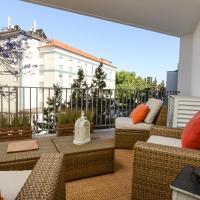 Estrela Luxury Apartment