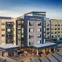 Hyatt House San Jose/Cupertino