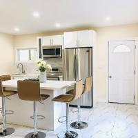 CliftonHill Luxury House-WalkToFalls/NewListed