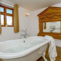 Bumble Bee Cottage - UK10800