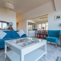 Jarrahdale Beach Apartment