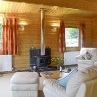 Laurel Lodge - UK10954