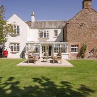 Fairylea House
