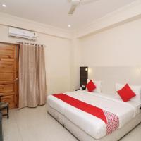 OYO 41240 Hotel Srimanta Sankardev