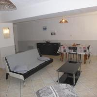 Apartment L'Airial.1