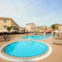 Kyklades Angie Resort