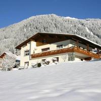 Haus Simone - Tschofen Waltraud