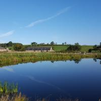 Brockram & Keld Barns