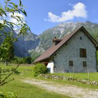 Agriturismo Pian dei Tass </h2 </a <div class=sr-card__item sr-card__item--badges <div style=padding: 2px 0  <div class=bui-review-score c-score bui-review-score--smaller <div class=bui-review-score__badge aria-label=Punteggio di 9,0 9,0 </div <div class=bui-review-score__content <div class=bui-review-score__title Eccellente </div </div </div   </div </div <div class=sr-card__item   data-ga-track=click data-ga-category=SR Card Click data-ga-action=Hotel location data-ga-label=book_window:  day(s)  <svg alt=Posizione della struttura class=bk-icon -iconset-geo_pin sr_svg__card_icon height=12 width=12<use xlink:href=#icon-iconset-geo_pin</use</svg <div class= sr-card__item__content   Barcis • <span 3,5 km </span  dal centro </div </div </div </div </div </li <div data-et-view=cJaQWPWNEQEDSVWe:1</div <li id=hotel_5241486 data-is-in-favourites=0 data-hotel-id='5241486' class=sr-card sr-card--arrow bui-card bui-u-bleed@small js-sr-card m_sr_info_icons card-halved card-halved--active   <div data-href=/hotel/it/casa-belvedere-barcis.it.html onclick=window.open(this.getAttribute('data-href')); target=_blank class=sr-card__row bui-card__content data-et-click=  <div class=sr-card__image js-sr_simple_card_hotel_image has-debolded-deal js-lazy-image sr-card__image--lazy data-src=https://r-cf.bstatic.com/xdata/images/hotel/square200/204774247.jpg?k=34d1ed2f7ef175833d93cdbe9ba2f240f5d82e254c08203accb4c3f2c51072af&o=&s=1,https://r-cf.bstatic.com/xdata/images/hotel/max1024x768/204774247.jpg?k=2f23376ddcb7c45d88ede37e1fa9fe52c6a757c63623f2edaaea7955a3fe649c&o=&s=1  <div class=sr-card__image-inner css-loading-hidden </div <noscript <div class=sr-card__image--nojs style=background-image: url('https://r-cf.bstatic.com/xdata/images/hotel/square200/204774247.jpg?k=34d1ed2f7ef175833d93cdbe9ba2f240f5d82e254c08203accb4c3f2c51072af&o=&s=1')</div </noscript </div <div class=sr-card__details data-et-click=     data-et-view=  <div class=sr-card_details__inner <a href=/hotel/it/casa-belvedere-bar