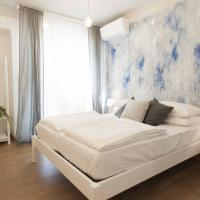 Sleep In Udine