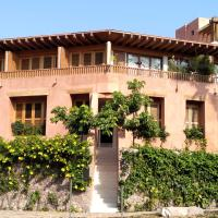 Apartamento en El Careyes Club & Residences