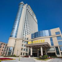 Century Hongteng Hotel </h2 </a <div class=sr-card__item sr-card__item--badges <div class= sr-card__badge sr-card__badge--class u-margin:0  data-ga-track=click data-ga-category=SR Card Click data-ga-action=Hotel rating data-ga-label=book_window:  day(s)  <div class=china_stars_categories <i class= bk-icon-wrapper zhcn-ratings  title= <svg aria-hidden=true class=bk-icon -sprite-ratings_circles_5 focusable=false height=10 width=58<use xlink:href=#icon-sprite-ratings_circles_5</use</svg</i </div </div   <div style=padding: 2px 0    </div </div <div class=sr-card__item   data-ga-track=click data-ga-category=SR Card Click data-ga-action=Hotel location data-ga-label=book_window:  day(s)  <svg aria-hidden=true class=bk-icon -iconset-geo_pin sr_svg__card_icon focusable=false height=12 role=presentation width=12<use xlink:href=#icon-iconset-geo_pin</use</svg <div class= sr-card__item__content   Lianjiang • <span 0.9 miles </span  from centre </div </div </div </div </div </li <div data-et-view=cJaQWPWNEQEDSVWe:1</div <li class=bui-spacer--medium <div class=bui-alert bui-alert--info bui-u-bleed@small role=status data-e2e=auto_extension_banner  <span class=icon--hint bui-alert__icon role=presentation <svg class=bk-icon -iconset-info_sign height=24 role=presentation width=24<use xlink:href=#icon-iconset-info_sign</use</svg </span <div class=bui-alert__description <p class=bui-alert__text No properties left in Lianjiang! <spanTip:</span try these nearby properties… </p </div </div </li <li id=hotel_5202960 data-is-in-favourites=0 data-hotel-id='5202960' class=sr-card sr-card--arrow bui-card bui-u-bleed@small js-sr-card m_sr_info_icons card-halved card-halved--active   <div data-href=/hotel/cn/fu-zhou-lan-zhu-gu-ling-shan-zhuang.en-gb.html onclick=window.open(this.getAttribute('data-href')); target=_blank class=sr-card__row bui-card__content data-et-click=  <div class=sr-card__image js-sr_simple_card_hotel_image has-debolded-deal js-lazy-image sr-card__image--lazy data-src=https: