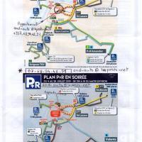 Hyper Centre D'Avignon