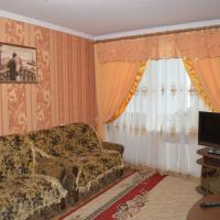 Comfy Apartment near the central bus station