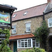 The Countryman's Inn