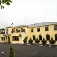 Vacation Home The Coach House, Navan, Ireland - Booking
