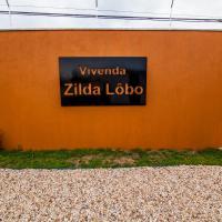 Vivenda Zilda Lobo