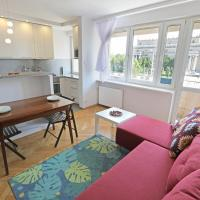 Cosy and Bright Apartment - Central location