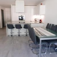 GaLa Appartamento
