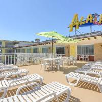Ala Kai Motel