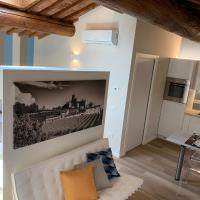 SOAVE HOUSE ALLE VIGNE-2-Luxury stay